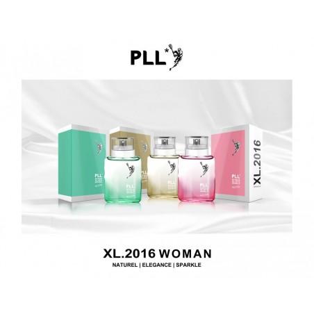 PLL XL 2016 NATUREL 100ml.CHATLER