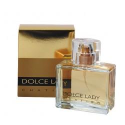 DOLCE LADY GOLD 100 ml....