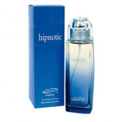 HIPNOTIC WOMAN 100 ml. CHATLER