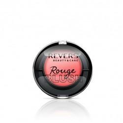 RÓŻ ROUGE BLUSH MAŁY REVERS