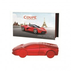 COUPE RED MEN 100 ml. SELLION