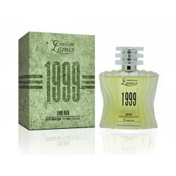 1999 MEN LAMIS 100 ml.