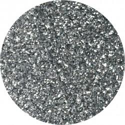 BROKAT SREBRNY 1 g. JCB01 - 02