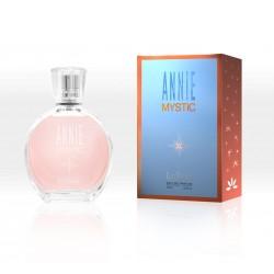 ANNIE MYSTIC 100 ml. LUXURE