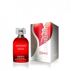 AMOREMIO 100 ml. CHATLER