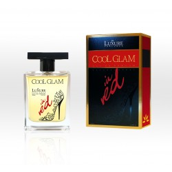 COOL GLAM IN RED 100 ml....